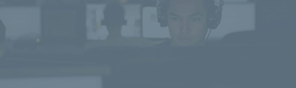 support-page-header